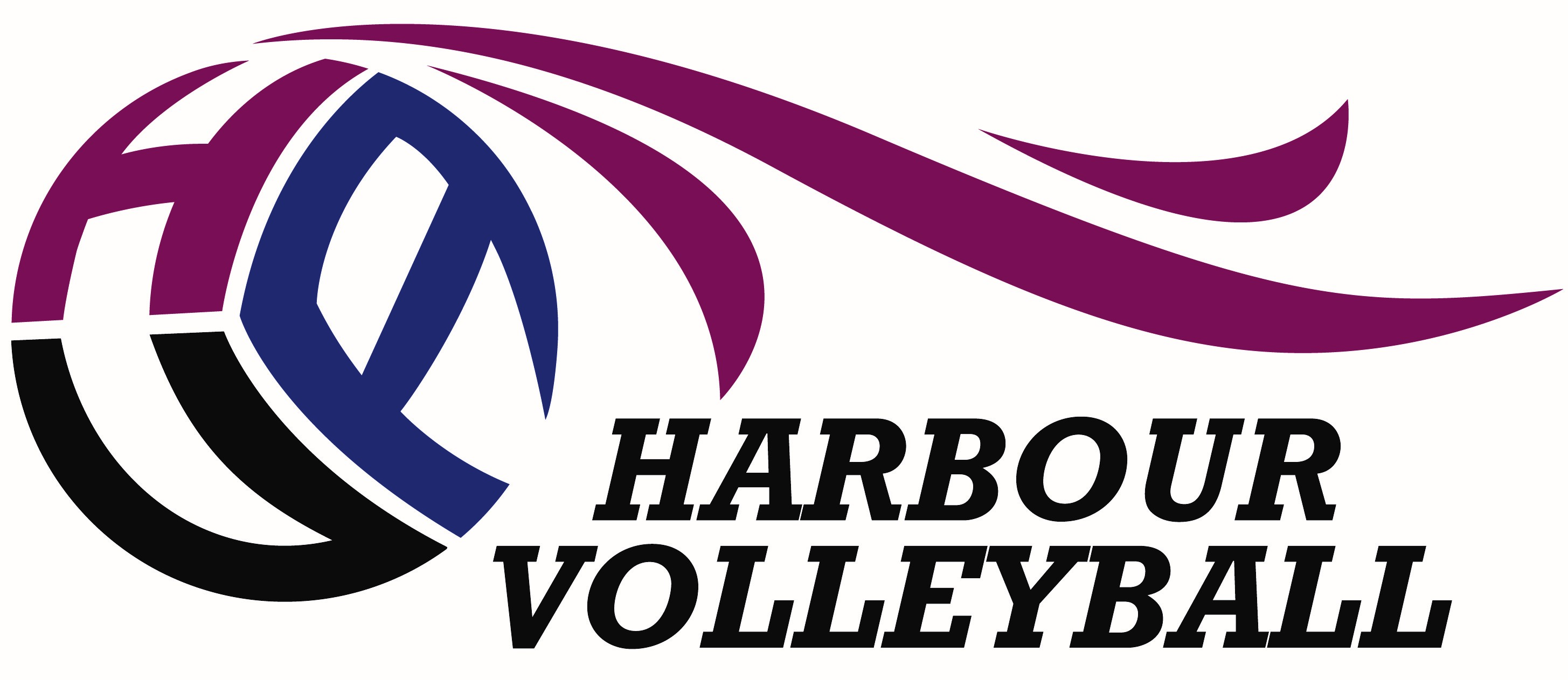 Harbour Volleyball Shop